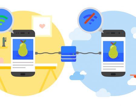 PWA2APK – PWA trafiają do sklepu Google Play