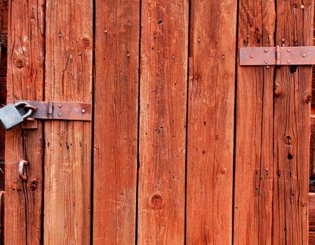 CORS od podszewki – poradnik dla webdeveloperów ze wszystkimi szczegółami